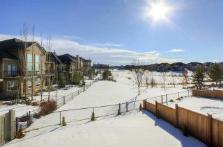 Photo 24: 1137 Adamson Drive in Edmonton: Zone 55 House for sale : MLS®# E4230333