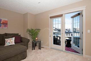 Photo 24: 269 Crystal Shores Drive: Okotoks Detached for sale : MLS®# A1069568