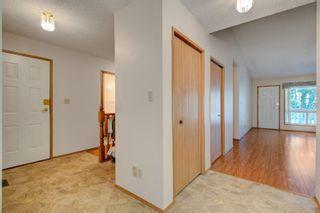 Photo 5: 50 9704 165 Street in Edmonton: Zone 22 Townhouse for sale : MLS®# E4256811