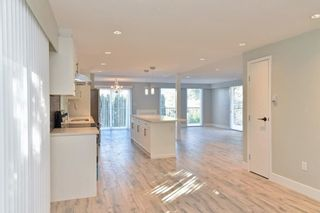 Photo 8: 9228 148 A Street in Surrey: Fleetwood Tynehead House for sale : MLS®# R2211815