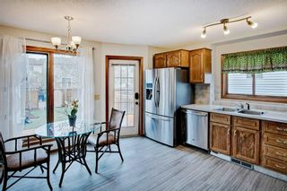 Photo 21: 959 MCKENZIE Drive SE in Calgary: McKenzie Lake House for sale : MLS®# C4183479
