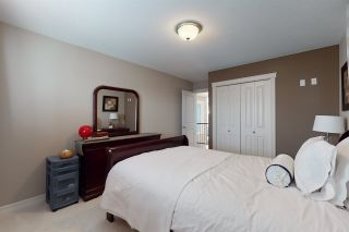 Photo 20: 16411 73 Street in Edmonton: Zone 28 House for sale : MLS®# E4228252