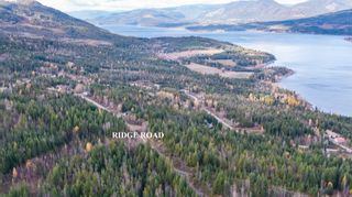 Photo 4: Ivy Road in Eagel Bay: Eagle Bay Land Only for sale (South Shuswap)  : MLS®# 156952