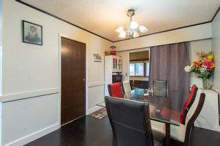Photo 6: 8880 112 Street in Delta: Annieville House for sale (N. Delta)  : MLS®# R2521106
