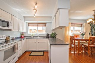Photo 10: 33139 MYRTLE Avenue in Mission: Mission BC House for sale : MLS®# R2182192