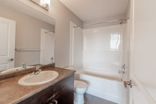 Photo 21: 36 1816 RUTHERFORD Road in Edmonton: Zone 55 Townhouse for sale : MLS®# E4244444