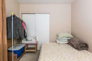 Photo 16: 12747 128 Street in Edmonton: Zone 01 House for sale : MLS®# E4240120