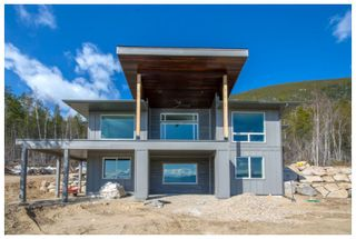 Photo 123: 4881 Northwest 56 Street in Salmon Arm: Gleneden House for sale : MLS®# 10155356