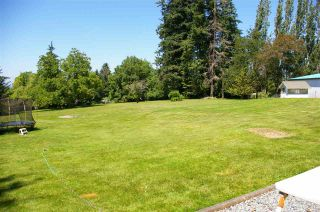 "Photo 17: 7515 185 Street in Surrey: Clayton House for sale in ""CLAYTON"" (Cloverdale)  : MLS®# R2182989"