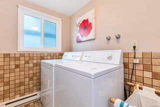 Photo 27:  in : SE Maplewood House for sale (Saanich East)  : MLS®# 859834