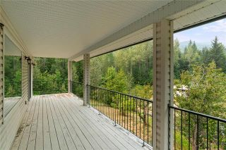 Photo 23: 3745 Cameron Road, in Eagle Bay: House for sale : MLS®# 10238169