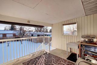 Photo 20: 239 54 Avenue E: Claresholm Detached for sale : MLS®# A1065158
