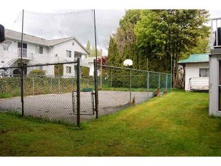 Photo 18: 5633 211ST ST in Langley: Salmon River House for sale : MLS®# F1448218