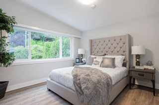 Photo 21: 3642 SYKES Road in North Vancouver: Lynn Valley House for sale : MLS®# R2602968