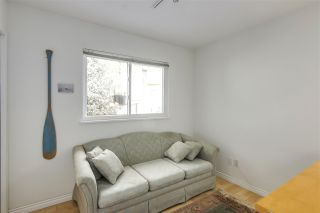 Photo 21: 29 RAVINE Drive in Port Moody: Heritage Mountain House for sale : MLS®# R2552820