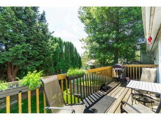 Photo 20: 32664 HACIENDA Place in Abbotsford: Abbotsford West House for sale : MLS®# R2389226