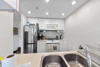 Photo 6: 1709 928 BEATTY Street in Vancouver: Yaletown Condo for sale (Vancouver West)  : MLS®# R2615839