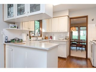 """Photo 11: 3852 196 Street in Langley: Brookswood Langley House for sale in """"Brookswood"""" : MLS®# R2506766"""