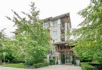 Main Photo: 208 8600 PARK Road in Richmond: Brighouse Condo for sale : MLS®# R2569632