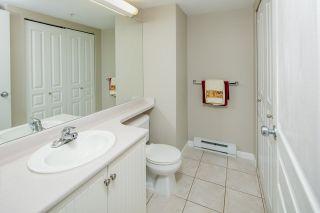 """Photo 12: 108 12639 NO. 2 Road in Richmond: Steveston South Condo for sale in """"NAUTICA SOUTH"""" : MLS®# R2286710"""