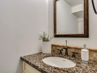 """Photo 15: 8 1266 W 6TH Avenue in Vancouver: Fairview VW Townhouse for sale in """"Camden Court"""" (Vancouver West)  : MLS®# R2487399"""