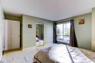 Photo 23: 202 7465 SANDBORNE Avenue in Burnaby: South Slope Condo for sale (Burnaby South)  : MLS®# R2571525