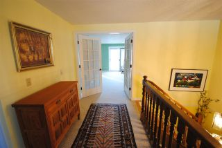 Photo 21: 623 WOODBRIDGE Way: Sherwood Park Townhouse for sale : MLS®# E4231009
