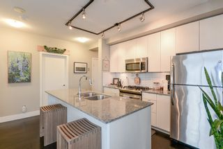 Photo 13: 604 298 E 11TH AVENUE in Vancouver: Mount Pleasant VE Condo for sale (Vancouver East)  : MLS®# R2530228