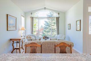 Photo 30: 5745 Norasea Rd in : Na North Nanaimo House for sale (Nanaimo)  : MLS®# 875518