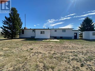 Photo 14: 253080A and 253080B RGE RD 182 in Rural Wheatland County: House for sale : MLS®# A1107960