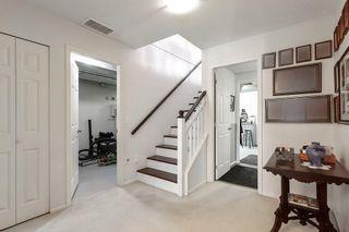 "Photo 19: 34 17917 68 Avenue in Surrey: Cloverdale BC Townhouse for sale in ""Weybridge"" (Cloverdale)  : MLS®# R2577897"