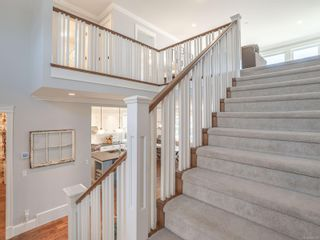 Photo 40: 5626 Oceanview Terr in Nanaimo: Na North Nanaimo House for sale : MLS®# 882120