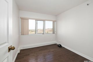 Photo 16: 840 424 Spadina Crescent East in Saskatoon: Central Business District Residential for sale : MLS®# SK859077