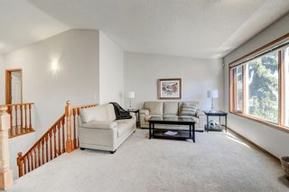 Photo 4: 1412 Costello Boulevard SW in Calgary: Christie Park Semi Detached for sale : MLS®# A1099320