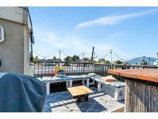 Photo 17: 201 2190 W 5TH Avenue in Vancouver: Kitsilano Condo for sale (Vancouver West)  : MLS®# R2606161