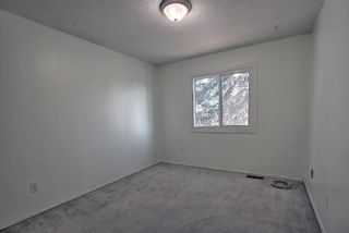 Photo 21: 6 124 Sabrina Way SW in Calgary: Southwood Row/Townhouse for sale : MLS®# A1121982