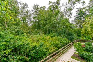"""Photo 19: 4 15588 32 Avenue in Surrey: Morgan Creek Townhouse for sale in """"The Woods"""" (South Surrey White Rock)  : MLS®# R2470306"""