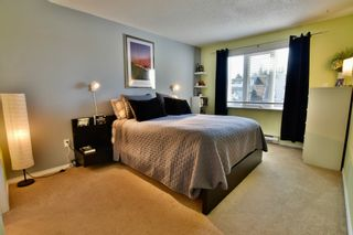 """Photo 16: 312 1840 E SOUTHMERE Crescent in Surrey: Sunnyside Park Surrey Condo for sale in """"SOUTHMERE MEWS WEST"""" (South Surrey White Rock)  : MLS®# R2443327"""