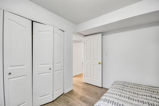 Photo 33: 3161 DUNKIRK Avenue in Coquitlam: New Horizons House for sale : MLS®# R2551748