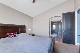 Photo 17: 678 Muirfield Crescent: Lyalta Detached for sale : MLS®# A1052688