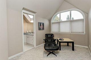 Photo 20: 9434 144 Street in Edmonton: Zone 10 House for sale : MLS®# E4241928