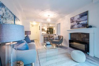 Photo 1: 901 1188 HOWE STREET in Vancouver West: Home for sale : MLS®# R2031135
