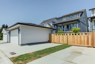 "Photo 37: 24400 112 Avenue in Maple Ridge: Cottonwood MR House for sale in ""Highfield Estates"" : MLS®# R2601931"