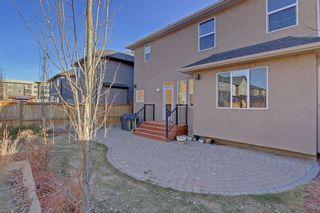 Photo 32: 241 ASPEN STONE PL SW in Calgary: Aspen Woods House for sale : MLS®# C4163587