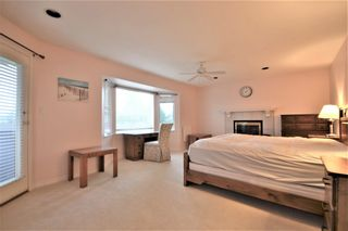 Photo 21: 983 CRYSTAL Court in Coquitlam: Ranch Park House for sale : MLS®# R2618180
