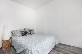 Photo 8: 400 Thames Avenue in Winnipeg: Elmwood Residential for sale (3A)  : MLS®# 202109055