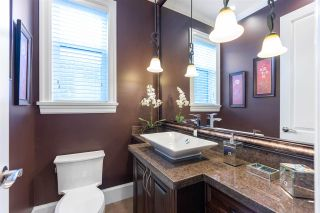 Photo 16: 3455 W 10TH Avenue in Vancouver: Kitsilano House for sale (Vancouver West)  : MLS®# R2585996