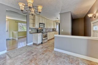 Photo 11: 959 Mayland Drive NE in Calgary: Mayland Heights Detached for sale : MLS®# A1147697