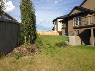 Photo 18: 1239 Adamson Drive in Edmonton: Zone 55 House for sale : MLS®# E4053551