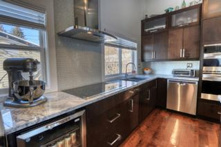 Photo 14: 23 Braden Crescent NW in Calgary: Brentwood Detached for sale : MLS®# A1073272